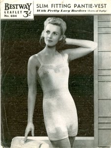 Pantie-vest anyone? Source: http://www.fab40s.co.uk/Ladiesunderwear.html