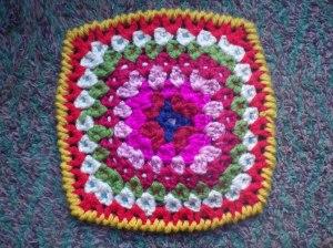 Flowers of Australia square