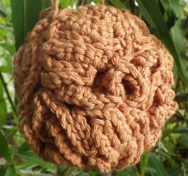 terracotta puff 1