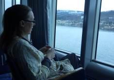 me norway knitting