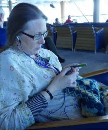 norway crochet2