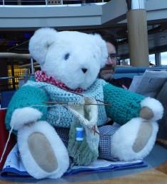 norway knitting7
