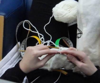 norway knitting9