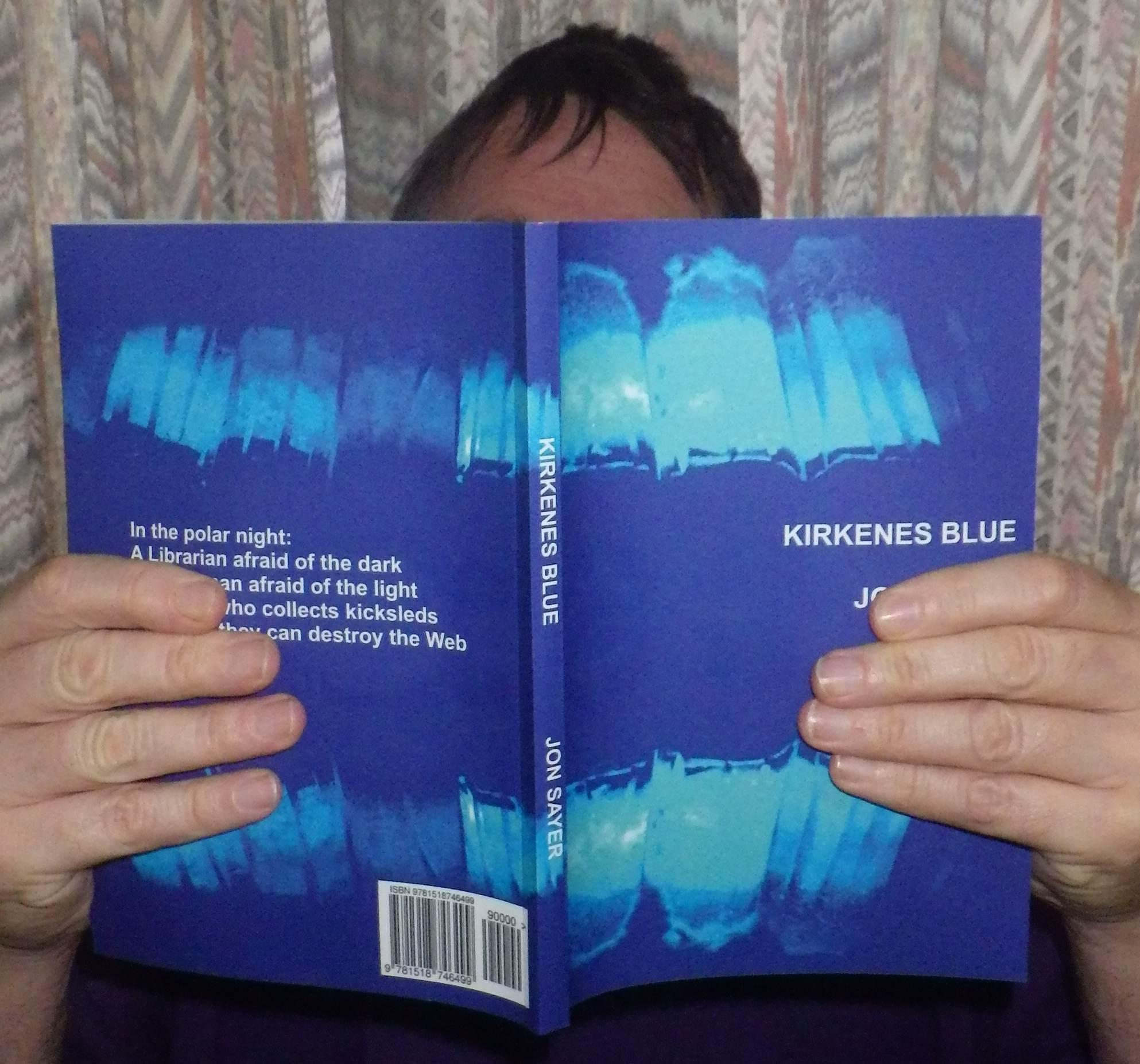reading KB
