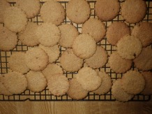 16-biscuits-2