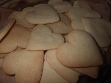 16-biscuits-3
