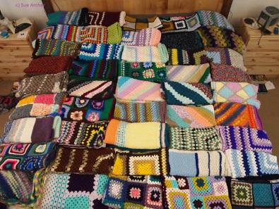 45-blankets