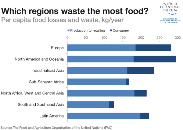 which-regions-waste-the-most-food_1024
