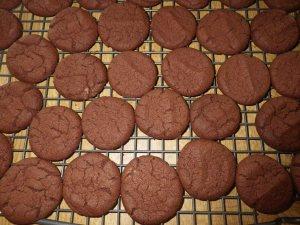 16 Biscuits 11