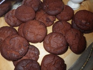 16 Biscuits 13