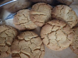 16 Biscuits 15
