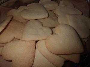 16 Biscuits 3
