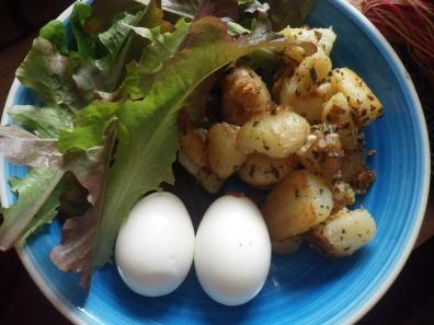 8 Meals 5