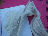 let's get knitting
